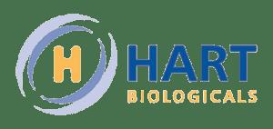 Hart Biological Logo | Orderwise