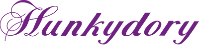 HunkyDory Crafts   Orderwise
