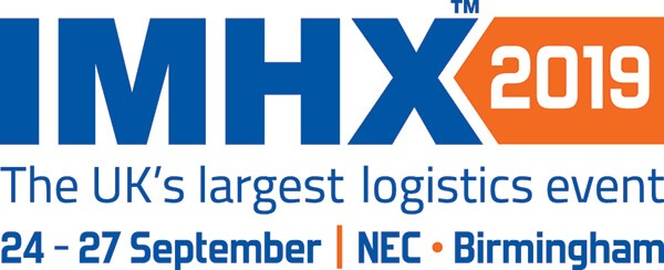 IMHX - Industry Trade Shows