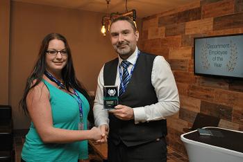 Employee Awards4