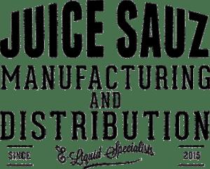 Juice Sauz Reverse | Orderwise