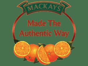 Mackays MTAW logo 2 | Orderwise