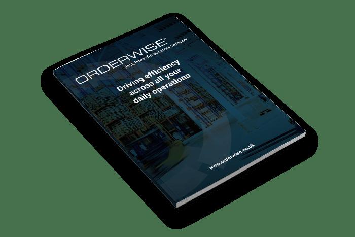 Main Brochure New | Orderwise