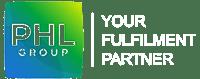 NEW PHL Logo for website trans white   Orderwise