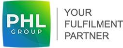 NEW PHL Logo for website | Orderwise