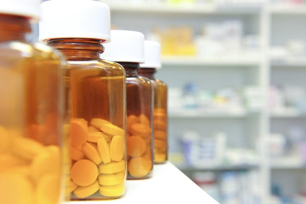 Oxford Pharmacy Case Study 1 | Orderwise