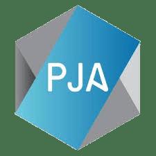 PJA Logo | Orderwise