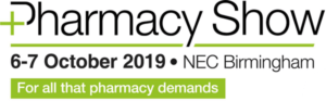 Pharmacy Show - Industry Trade Shows