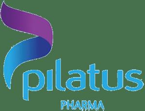 Pilatus Pharma Logo 2 | Orderwise