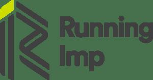 Running Imp Logo | Orderwise