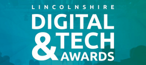 tech awards