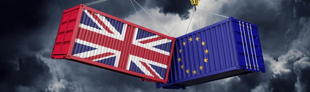 United Kingdom Global Tariff (UKGT)