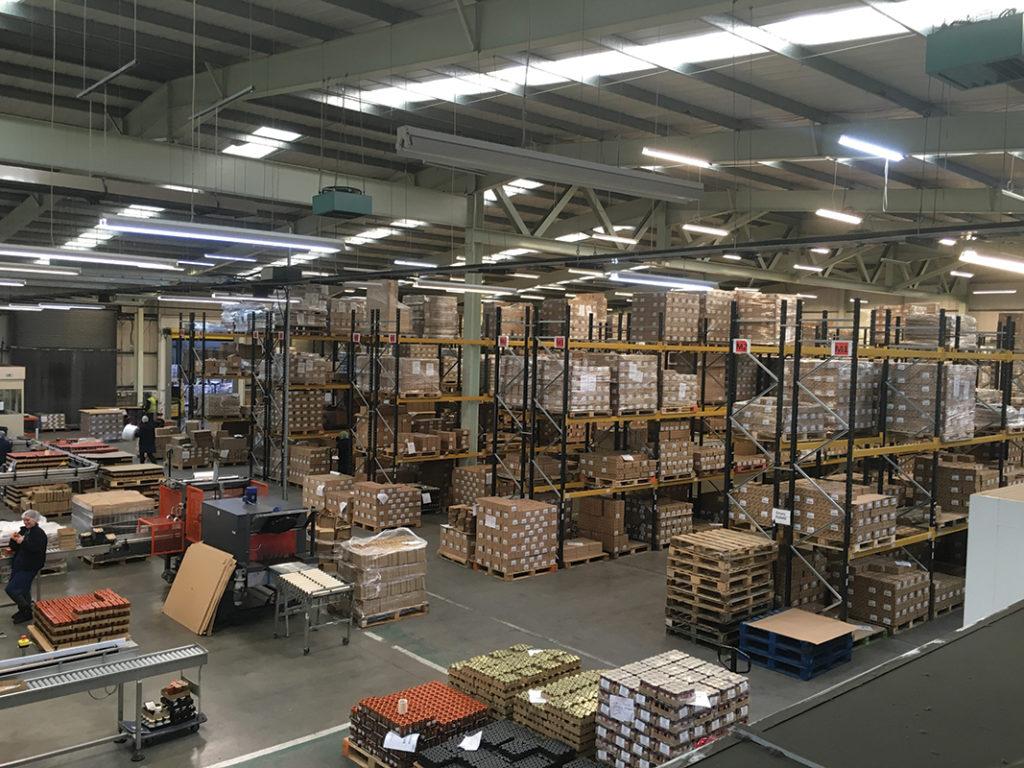 Warehouse 3 1   Orderwise