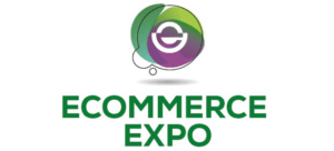 Ecommerc expo - Industry Trade Shows