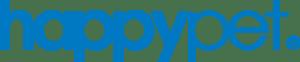 happy pet logo | Orderwise