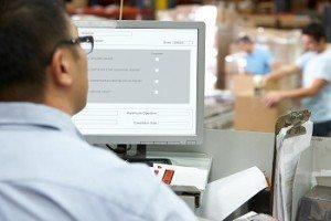 order import CSV
