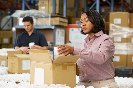 What is inventory management | Orderwise