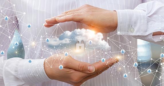 OrderWise Cloud Hosting