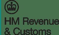 HM Revenue Customs | Orderwise