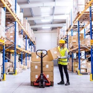 Industry Merchant 2 | Orderwise