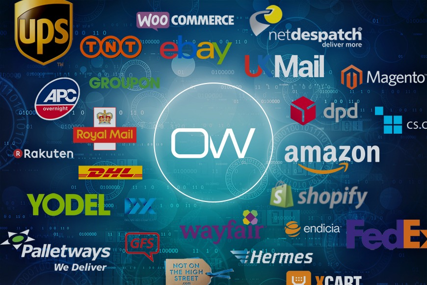 OrderWise Integrations