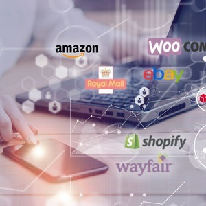 Ecommerce software Integration | Orderwise