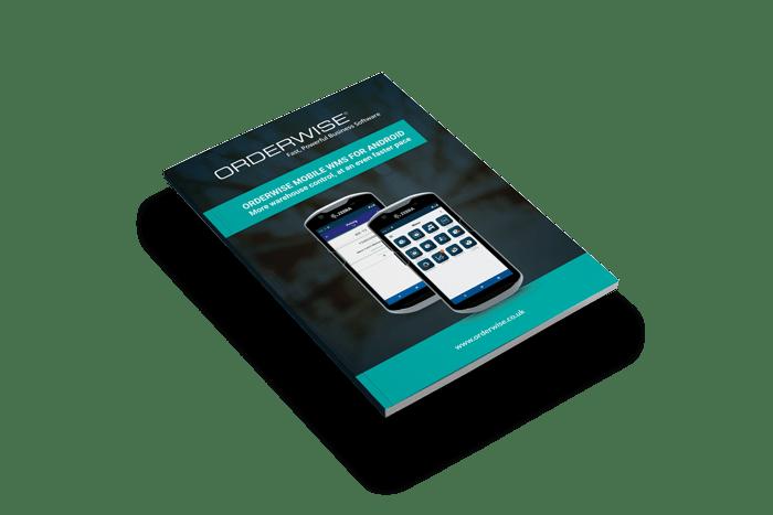 Brochure Thumb Website 1 | Orderwise