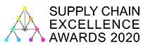 SCAwards LOGO reduced | Orderwise