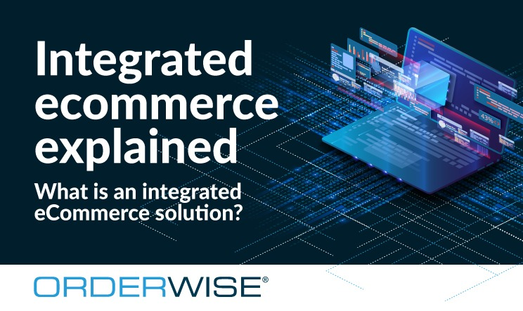 Feature Image | Orderwise