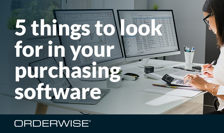Featured Image 5 | Orderwise