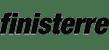 Finisterre Logo | Orderwise