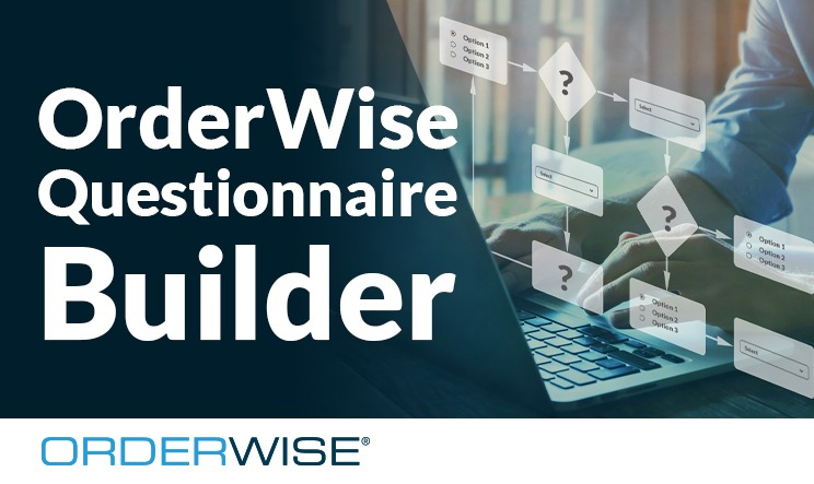 Featured Image 1 | Orderwise