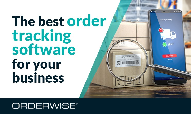 Featured Image 4 | Orderwise
