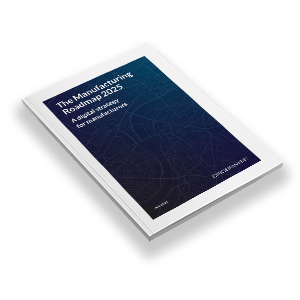 Whitepaper Angled 300px | Orderwise