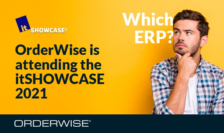 Featured Image 2 | Orderwise