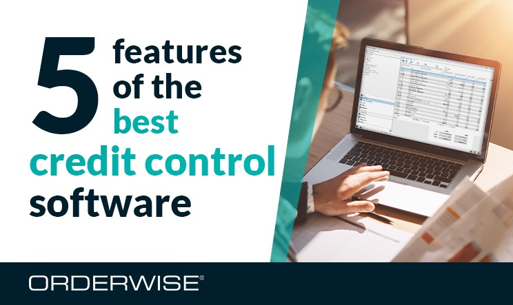 Featured Image   Orderwise